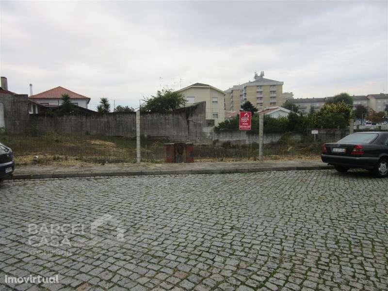 Terreno para comprar, Barcelos, Vila Boa e Vila Frescainha (São Martinho e São Pedro), Braga - Foto 7