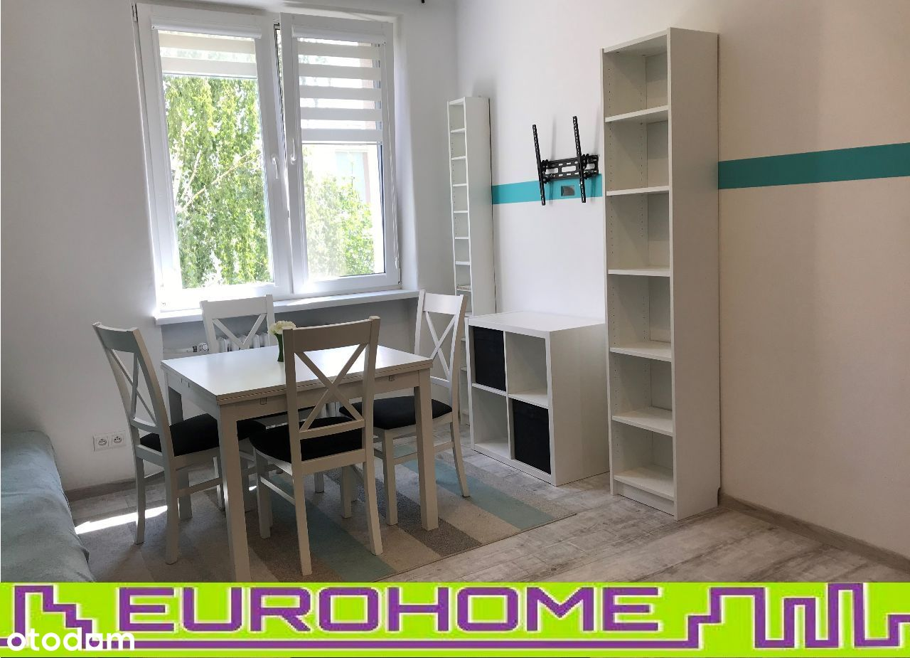 Rezerwacja ! Mieszkanie|Osiedle |48 mkw | Okazja