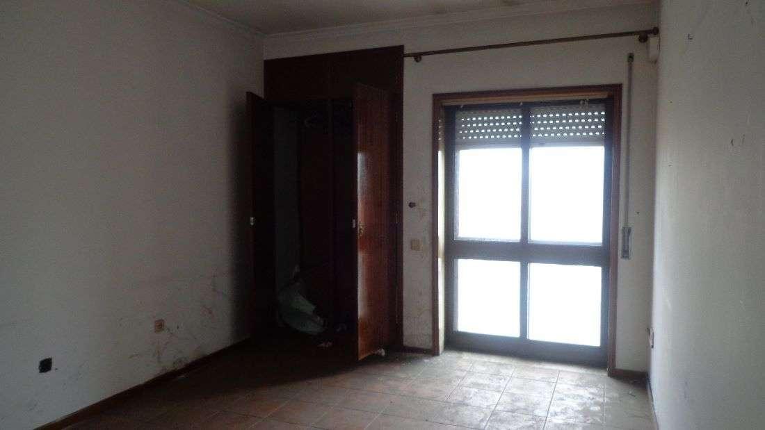 Apartamento para comprar, Baltar, Paredes, Porto - Foto 7