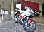 Benelli BN  302R ABS - 11