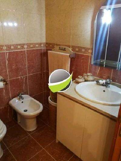 Apartamento para comprar, Fiães, Aveiro - Foto 6