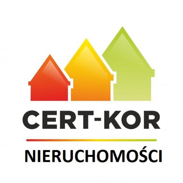 CERT-KOR Łukasz Korczyński