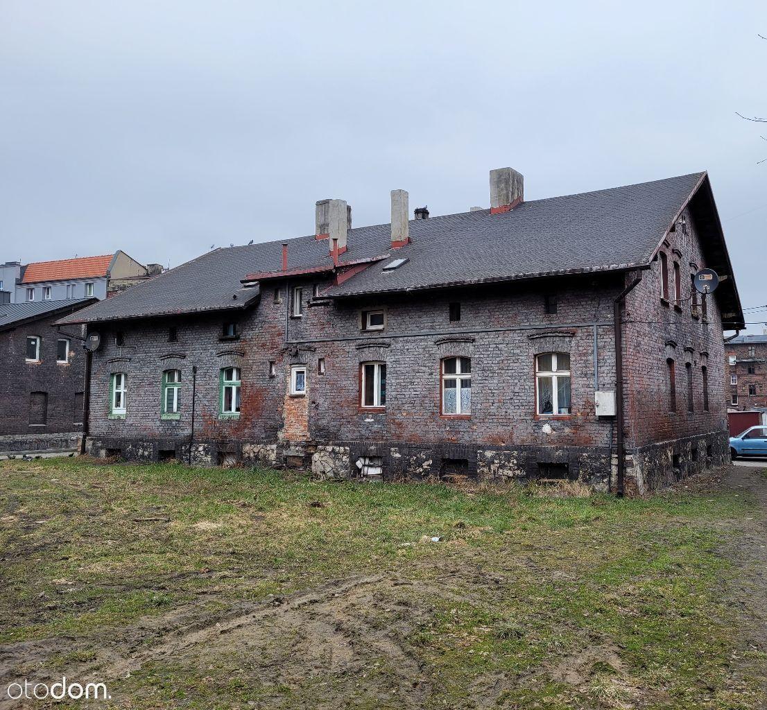 Kamienica - Siemianowice Śląskie