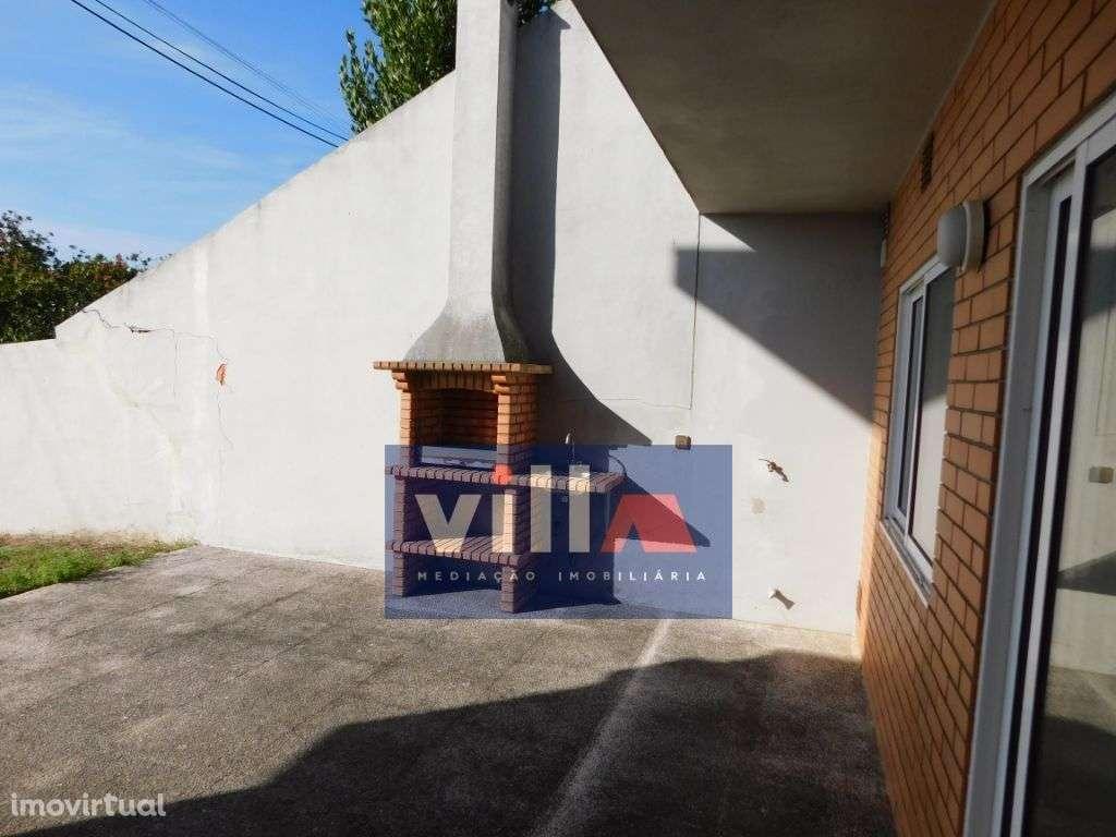 Moradia para comprar, Antas, Braga - Foto 20