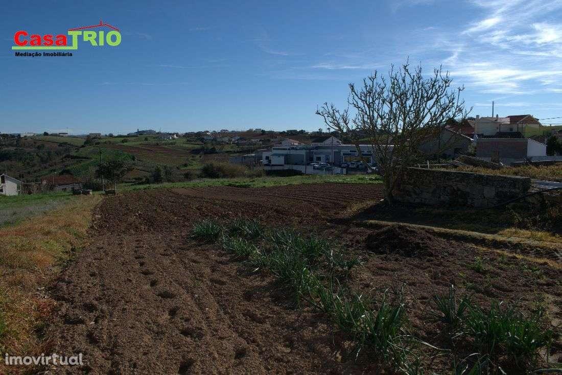 Terreno para comprar, Bárrio, Leiria - Foto 6