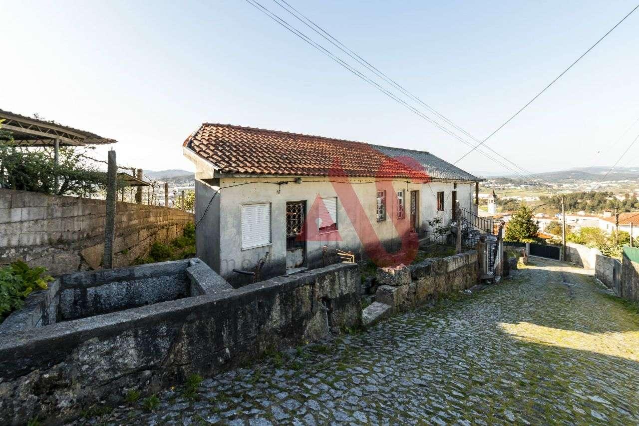 Moradia para comprar, São Cristóvão (Selho), Braga - Foto 1