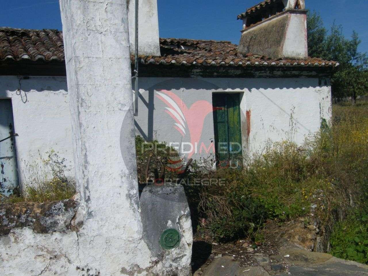 Quintas e herdades para comprar, Urra, Portalegre - Foto 4