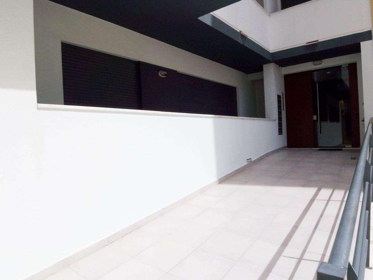 Apartamento para comprar, Setúbal (São Julião, Nossa Senhora da Anunciada e Santa Maria da Graça), Setúbal - Foto 32