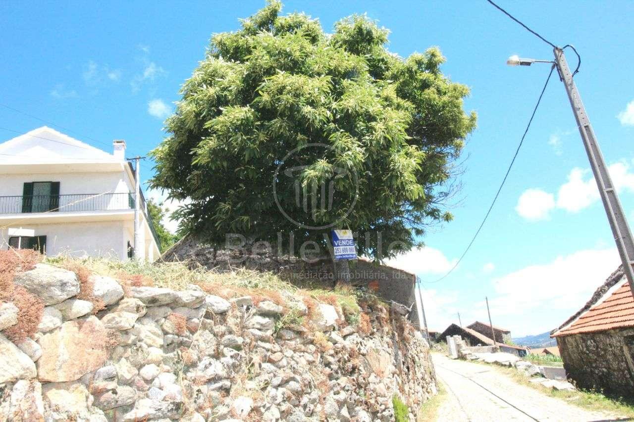 Moradia para comprar, Sezelhe e Covelães, Montalegre, Vila Real - Foto 13