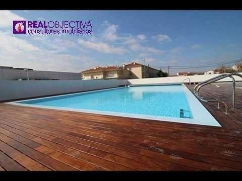 Apartamento para comprar, Apúlia e Fão, Esposende, Braga - Foto 1