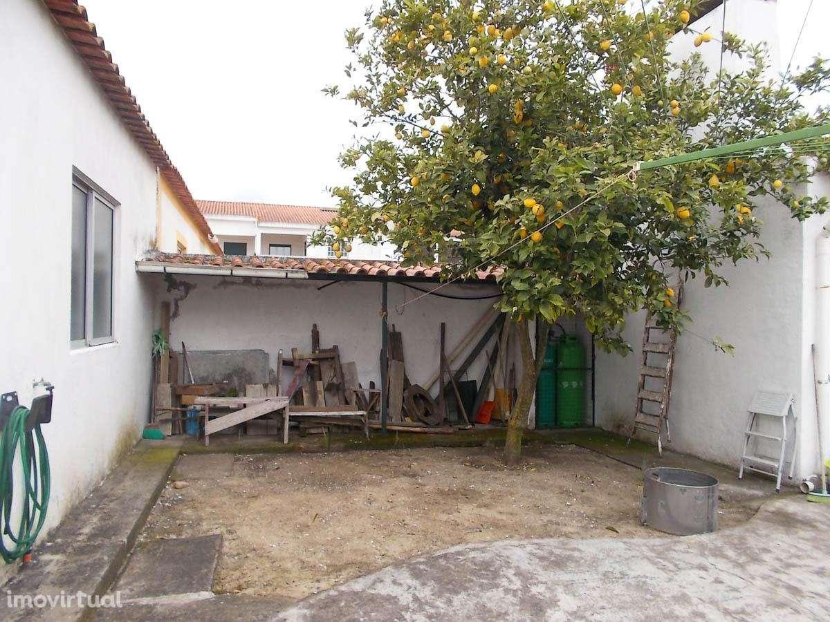 Moradia para comprar, Fazendas de Almeirim, Santarém - Foto 4
