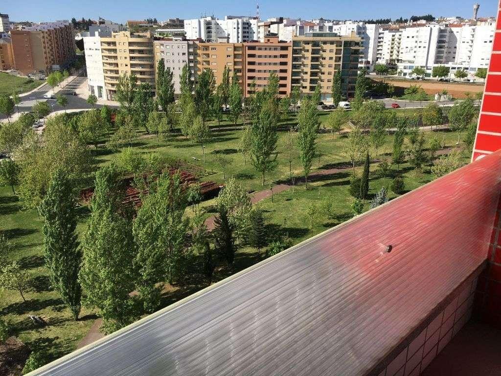 Apartamento para comprar, Espinhosela, Bragança - Foto 16