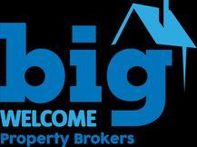 Promotores Imobiliários: Big Welcome, Lda - Charneca de Caparica e Sobreda, Almada, Setúbal