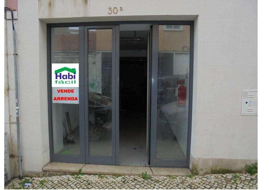 Loja para comprar, Penha de França, Lisboa - Foto 1