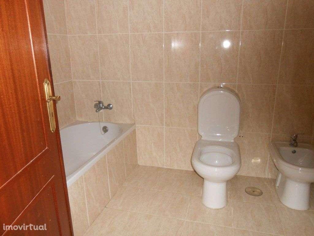 Apartamento para arrendar, Pussos São Pedro, Alvaiázere, Leiria - Foto 7