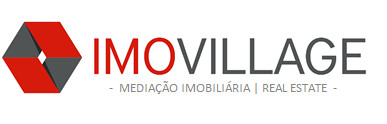 Imovillage