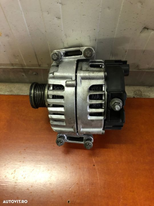 Alternator - Mercedes Sprinter 316 Euro5 - 2