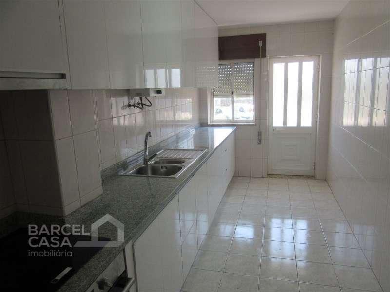 Apartamento para comprar, Cervães, Braga - Foto 2