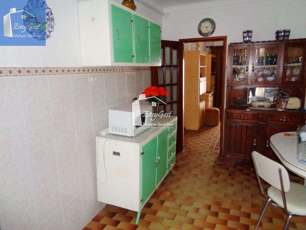 Moradia para comprar, Aljustrel e Rio de Moinhos, Beja - Foto 2