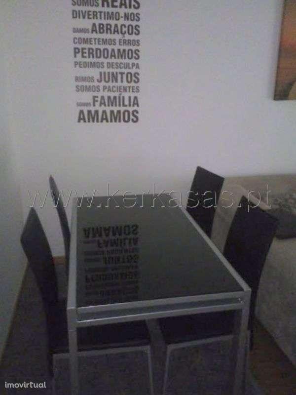 Apartamento para comprar, Laranjeiro e Feijó, Almada, Setúbal - Foto 3