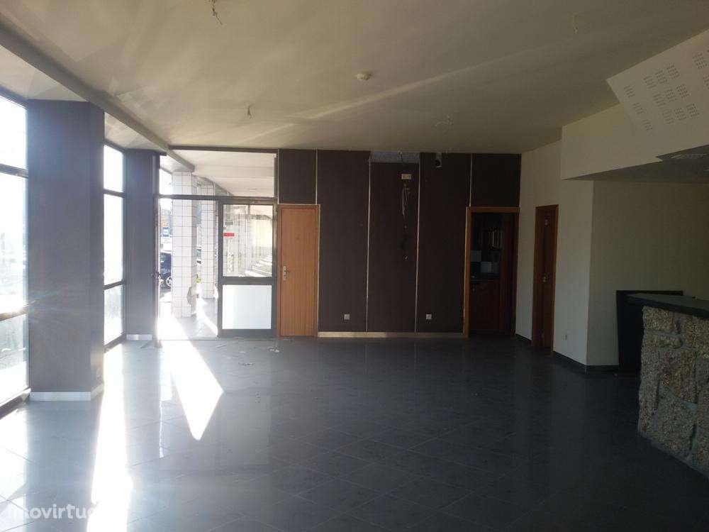 Loja para arrendar, Pousada de Saramagos, Braga - Foto 12
