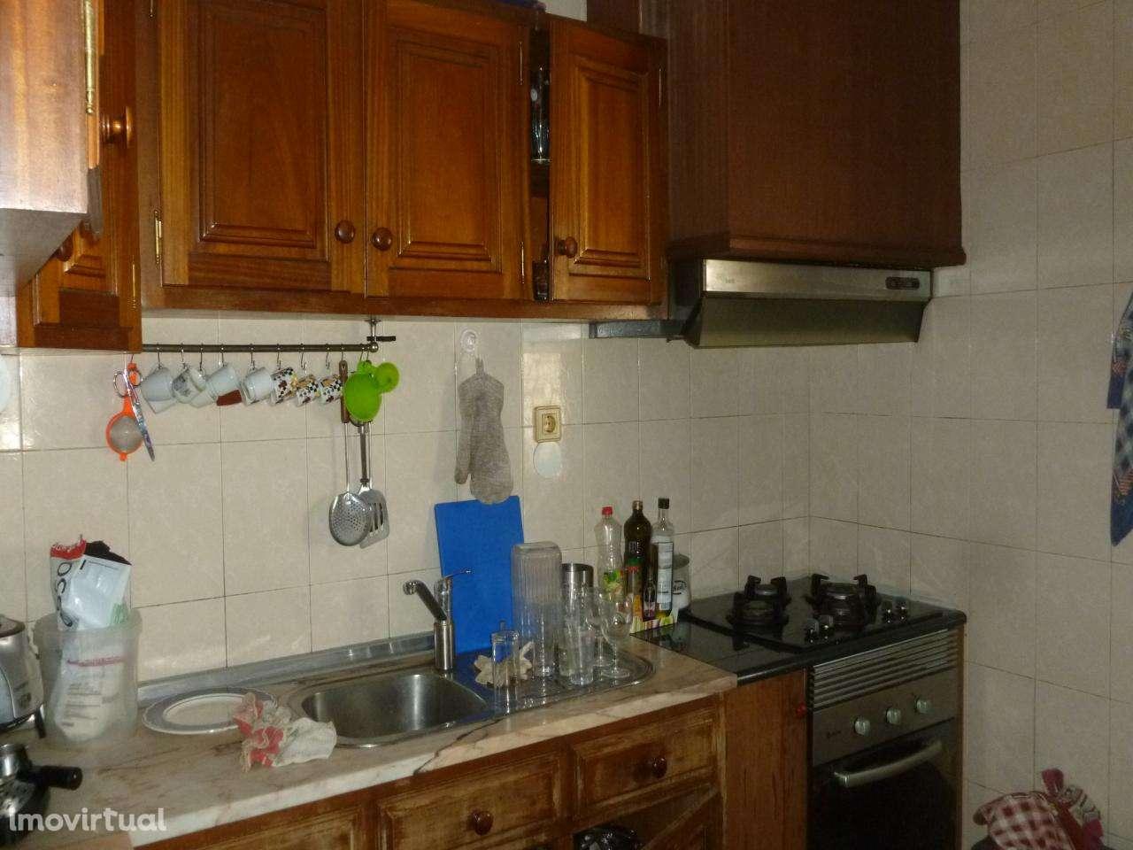 Apartamento para comprar, Ermesinde, Valongo, Porto - Foto 4