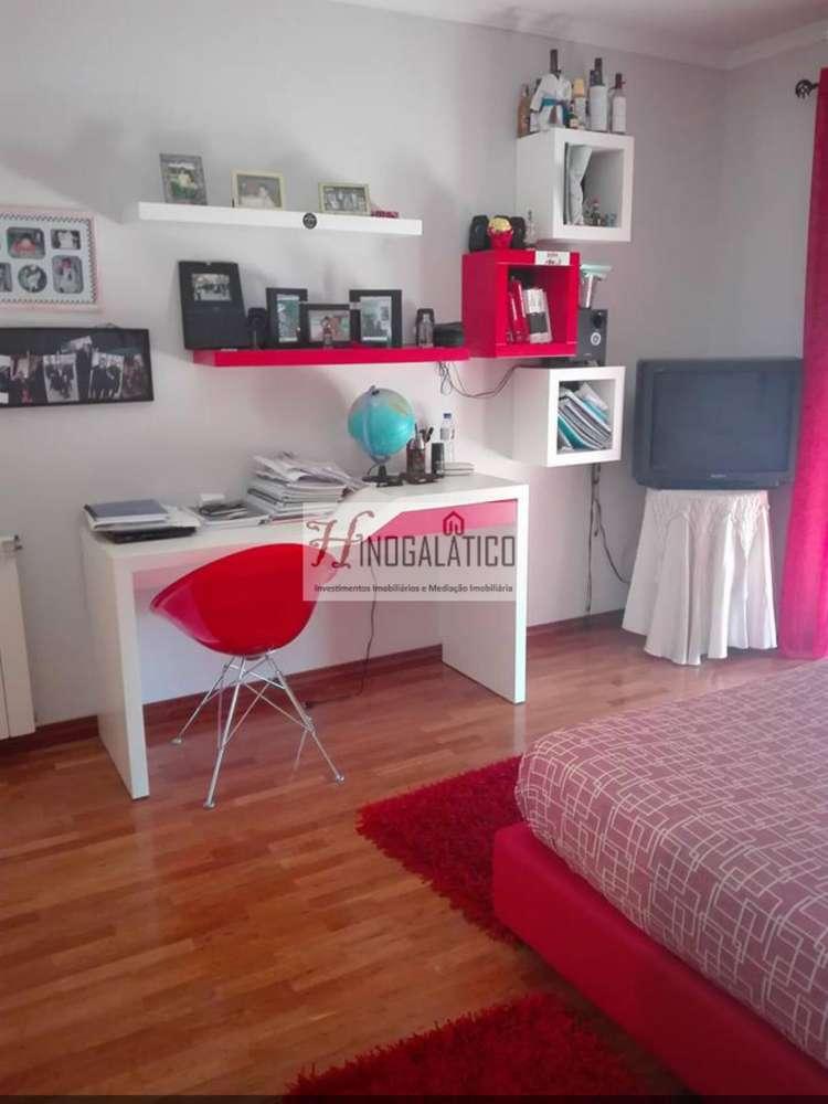 Moradia para comprar, Nogueira e Silva Escura, Porto - Foto 32