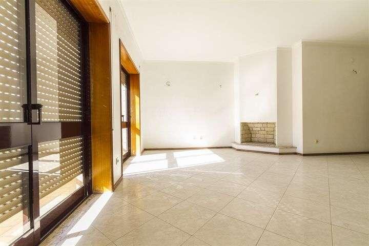 Apartamento para comprar, Canelas, Penafiel, Porto - Foto 2
