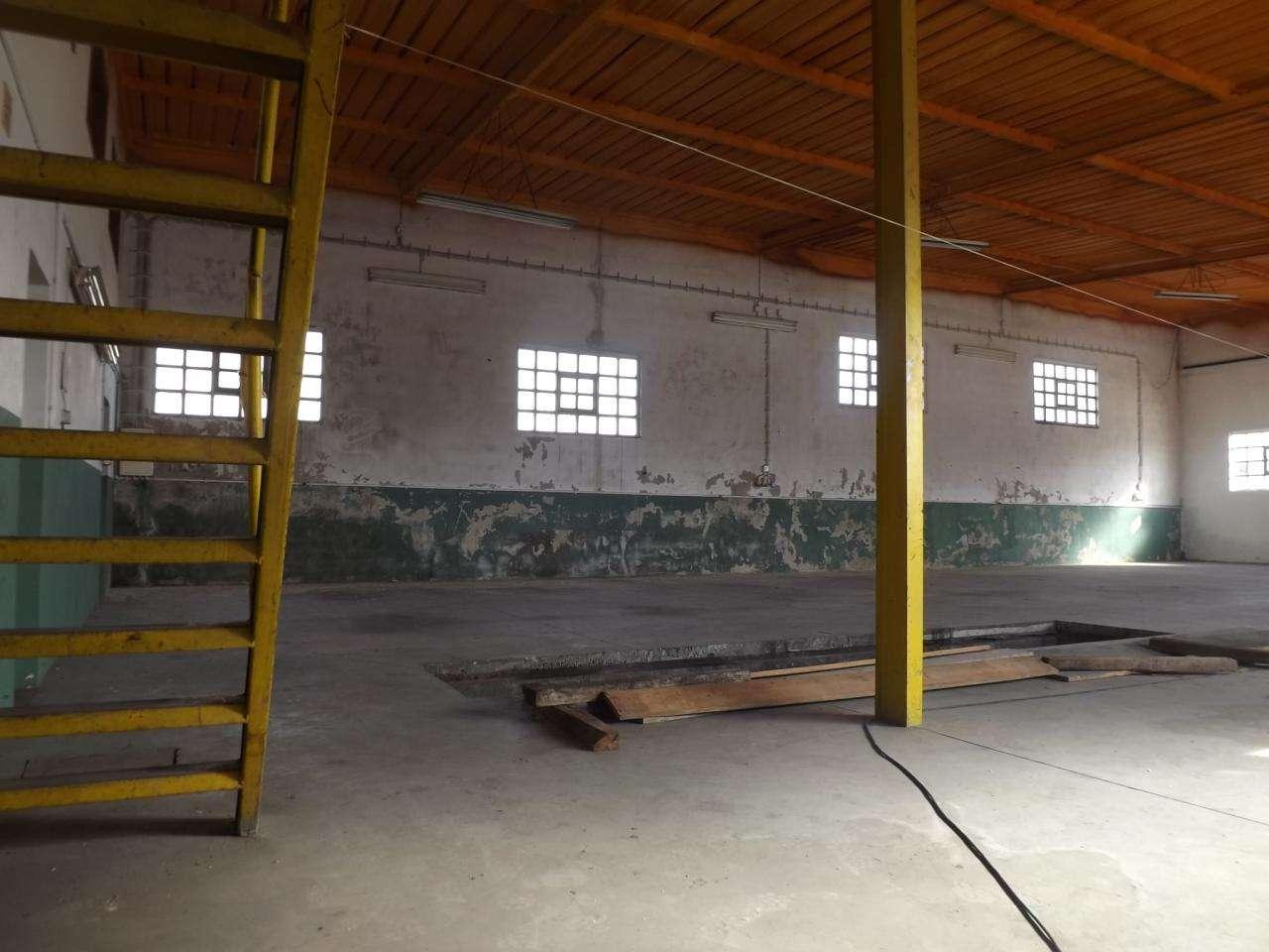 Armazém para arrendar, Minde, Santarém - Foto 10