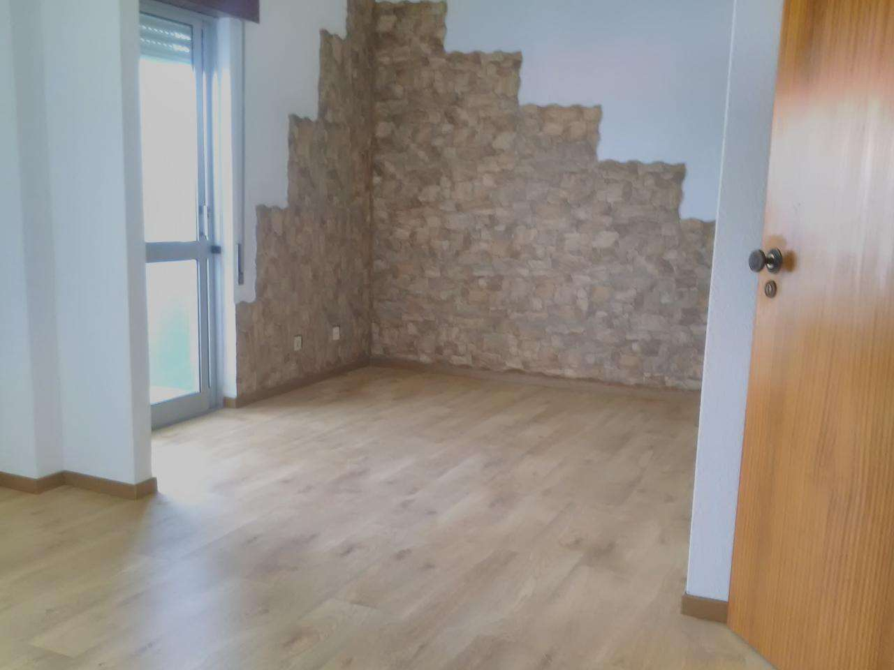 Apartamento para comprar, Palmela - Foto 5