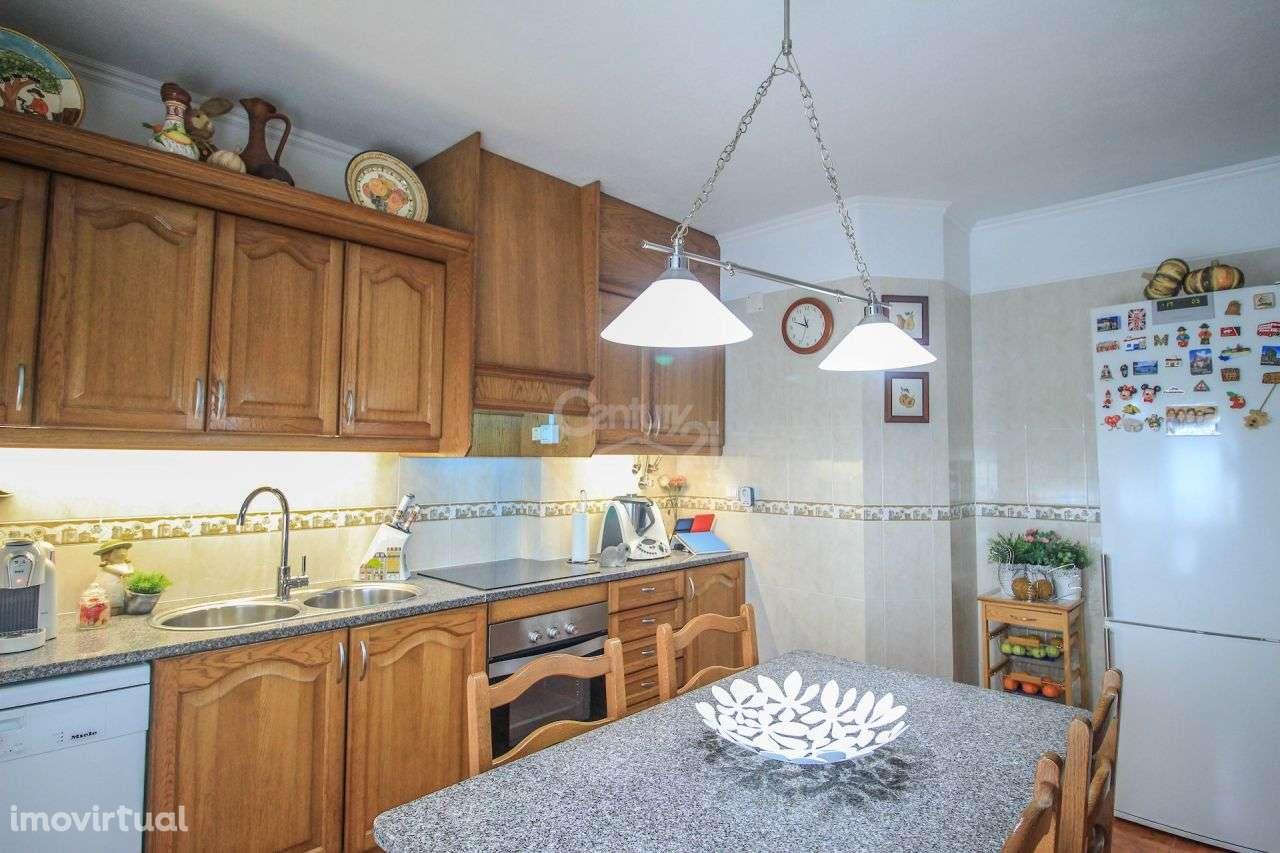 Apartamento para comprar, Nossa Senhora da Expectação, Portalegre - Foto 8