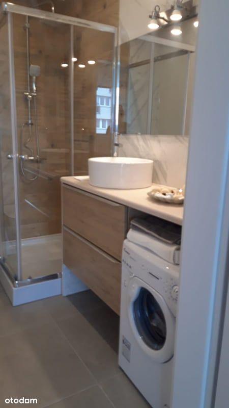 Rezerwacja - Wlasciciel sprzeda maly Apartament