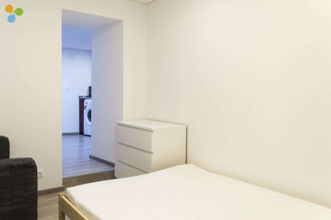 Apartamento para arrendar, Covilhã e Canhoso, Castelo Branco - Foto 2