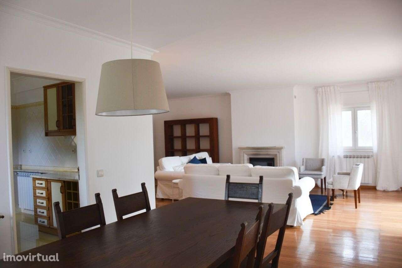 Moradia para arrendar, Cascais e Estoril, Lisboa - Foto 20