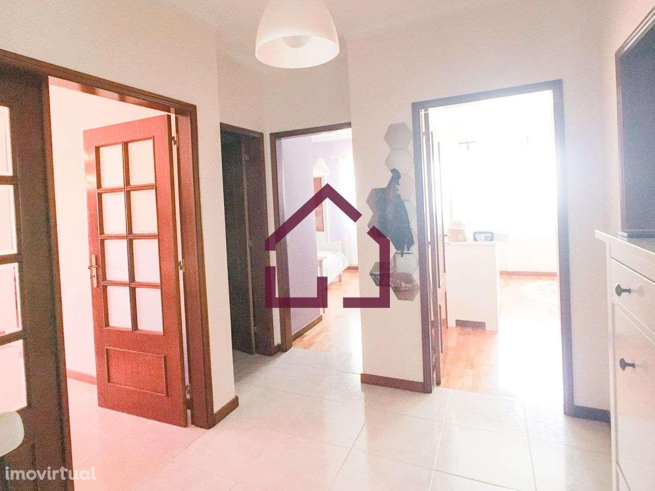 Apartamento para comprar, Lourosa, Aveiro - Foto 6