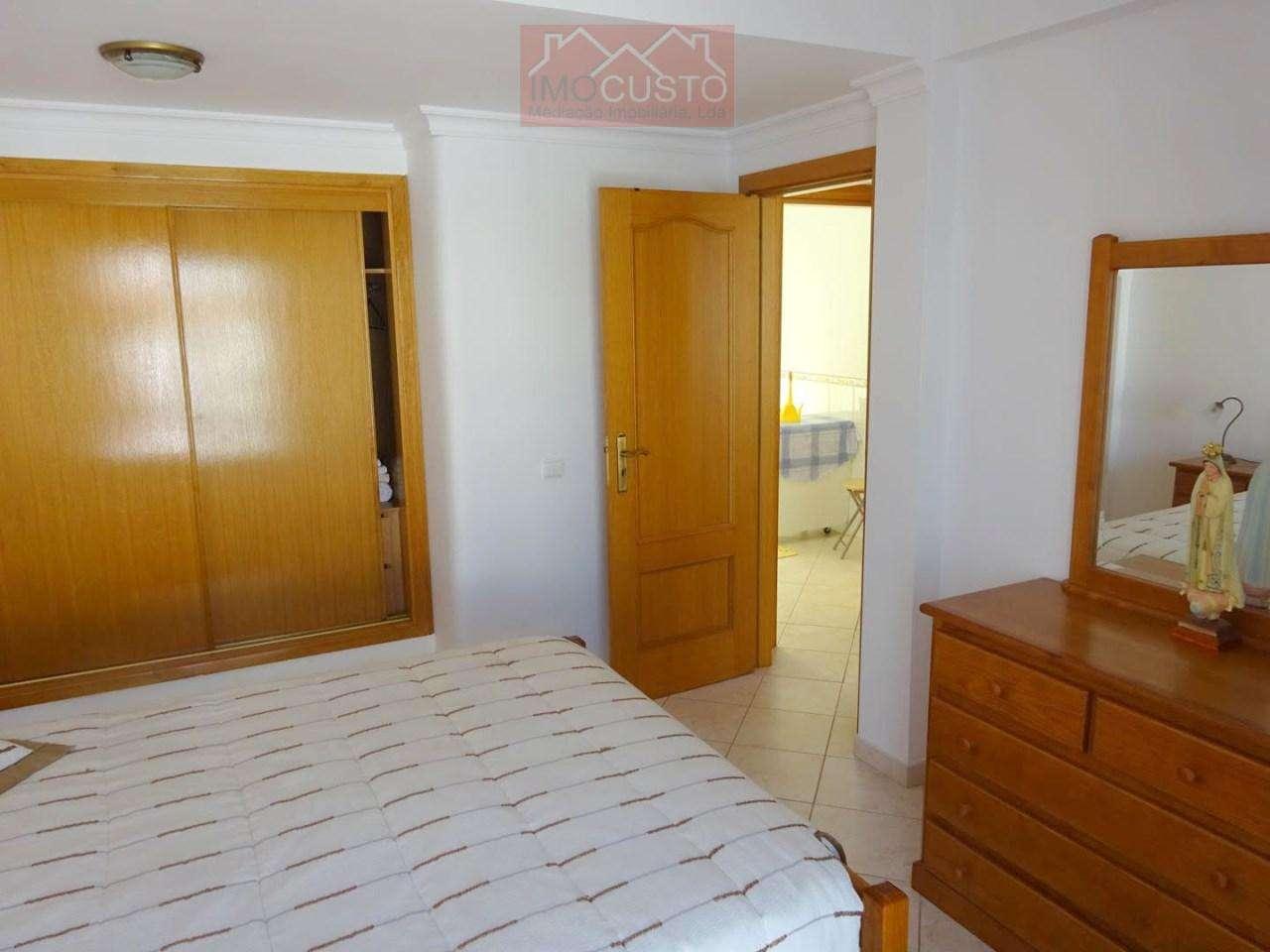 Apartamento para férias, Monte Gordo, Faro - Foto 7