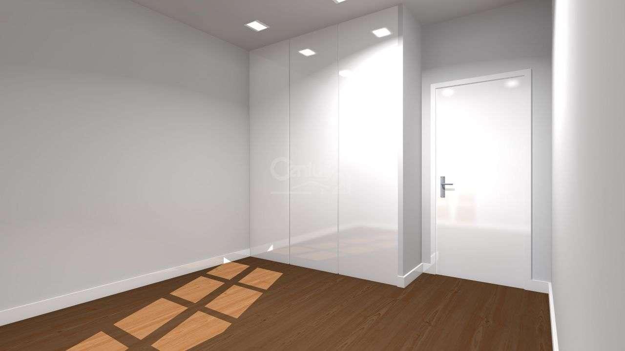 Apartamento para comprar, Almada, Cova da Piedade, Pragal e Cacilhas, Almada, Setúbal - Foto 4
