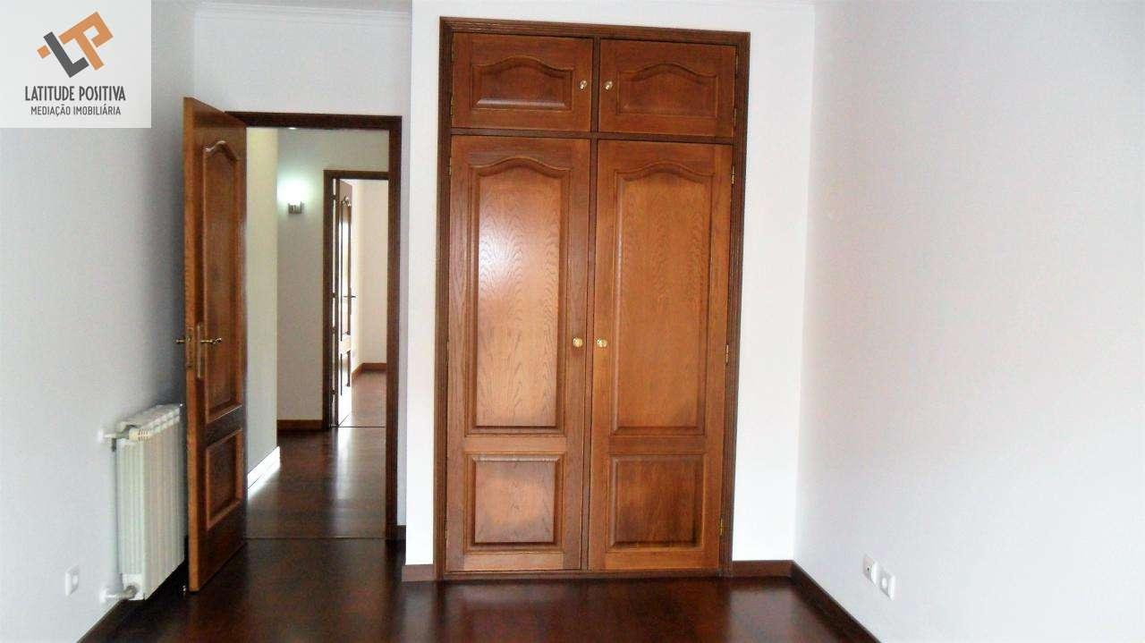Apartamento para comprar, Malveira e São Miguel de Alcainça, Lisboa - Foto 8