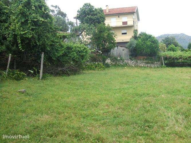 Quintas e herdades para comprar, Facha, Viana do Castelo - Foto 4
