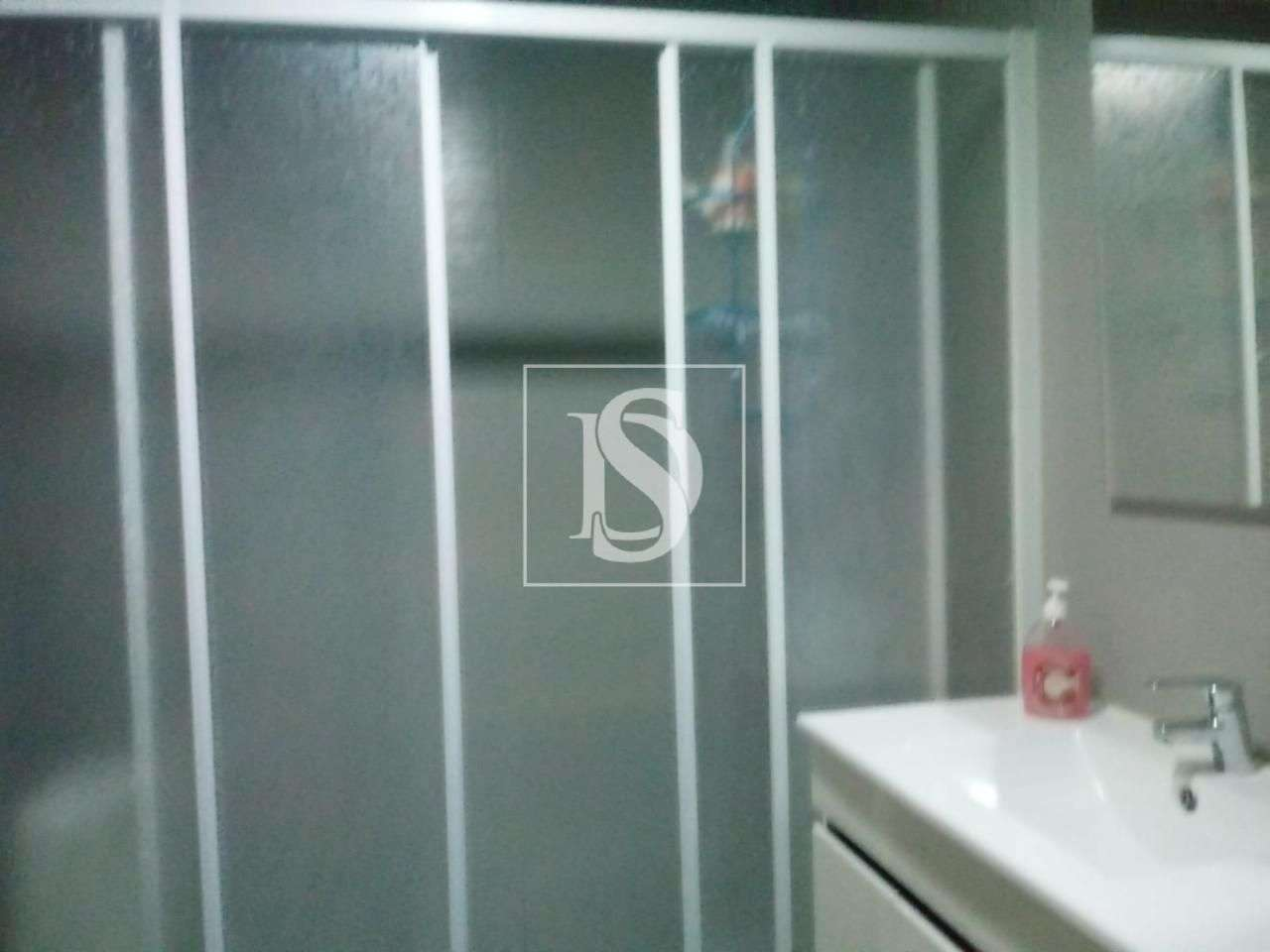 Apartamento para arrendar, Montijo e Afonsoeiro, Setúbal - Foto 10