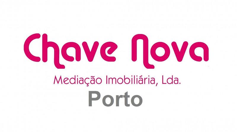 Chave Nova - Porto