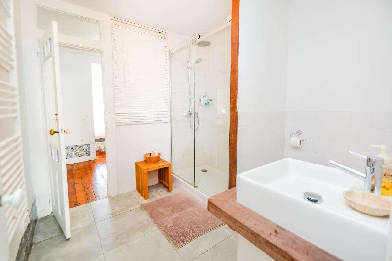 Apartamento para comprar, Santa Maria Maior, Lisboa - Foto 23