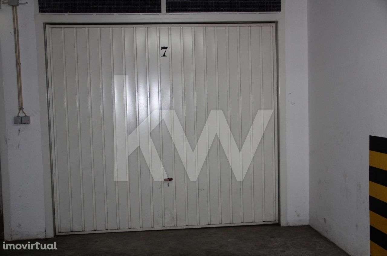 Garagem para comprar, Quelfes, Faro - Foto 5
