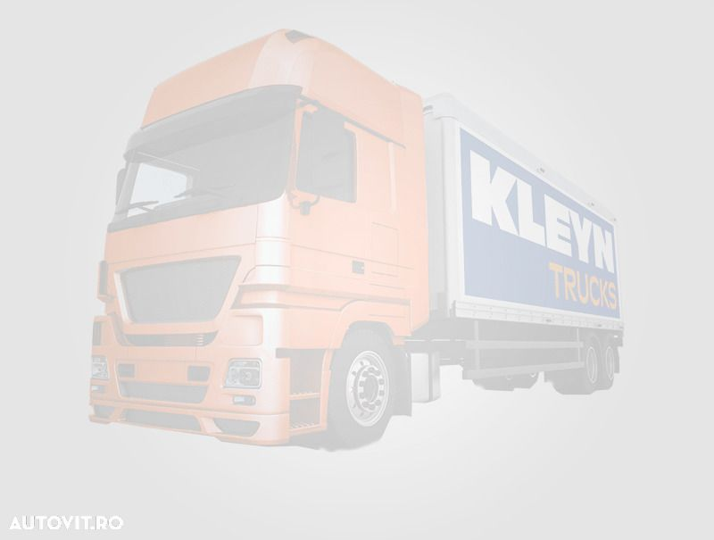 Iveco AT260S35 STRALIS - 19