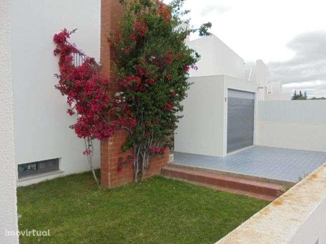 Moradia para comprar, Mexilhoeira Grande, Portimão, Faro - Foto 13