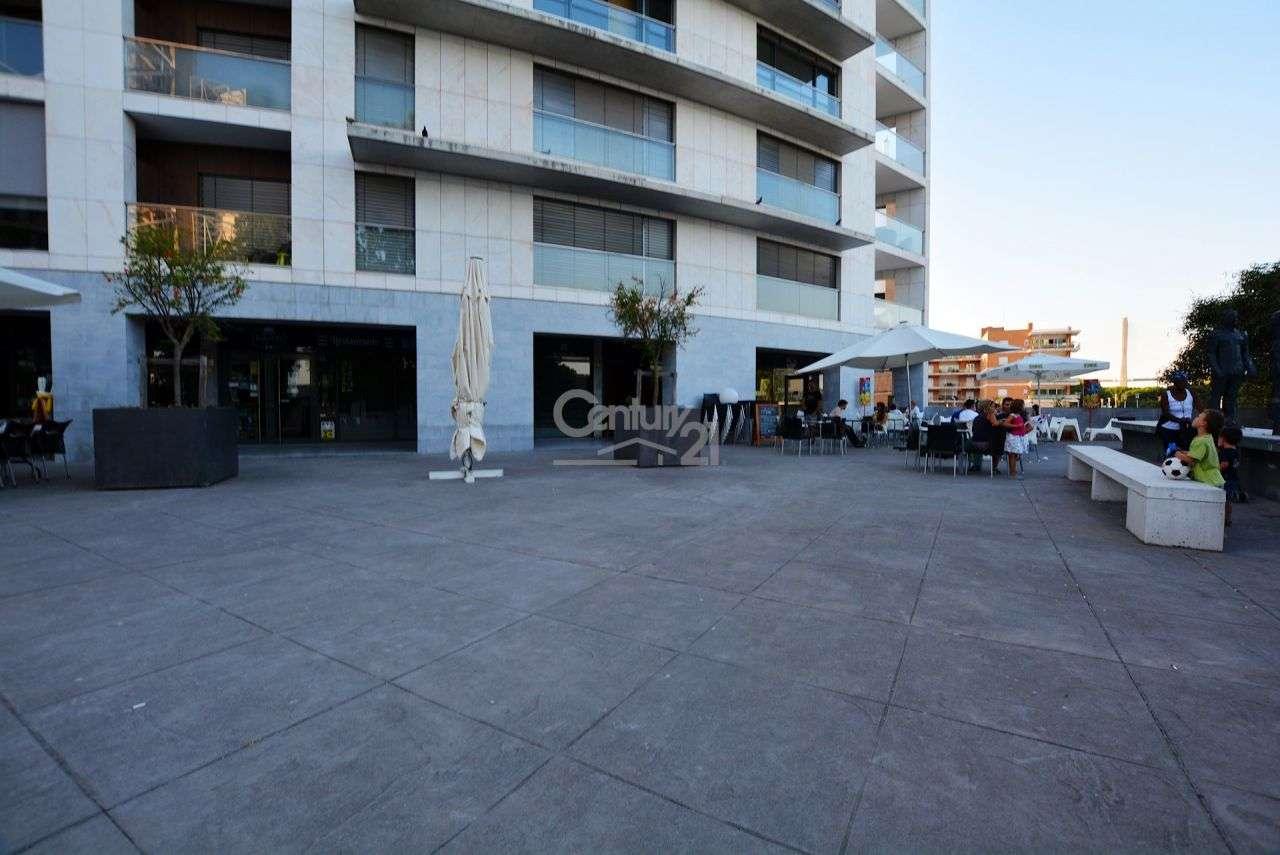 Trespasses para comprar, Moscavide e Portela, Lisboa - Foto 4