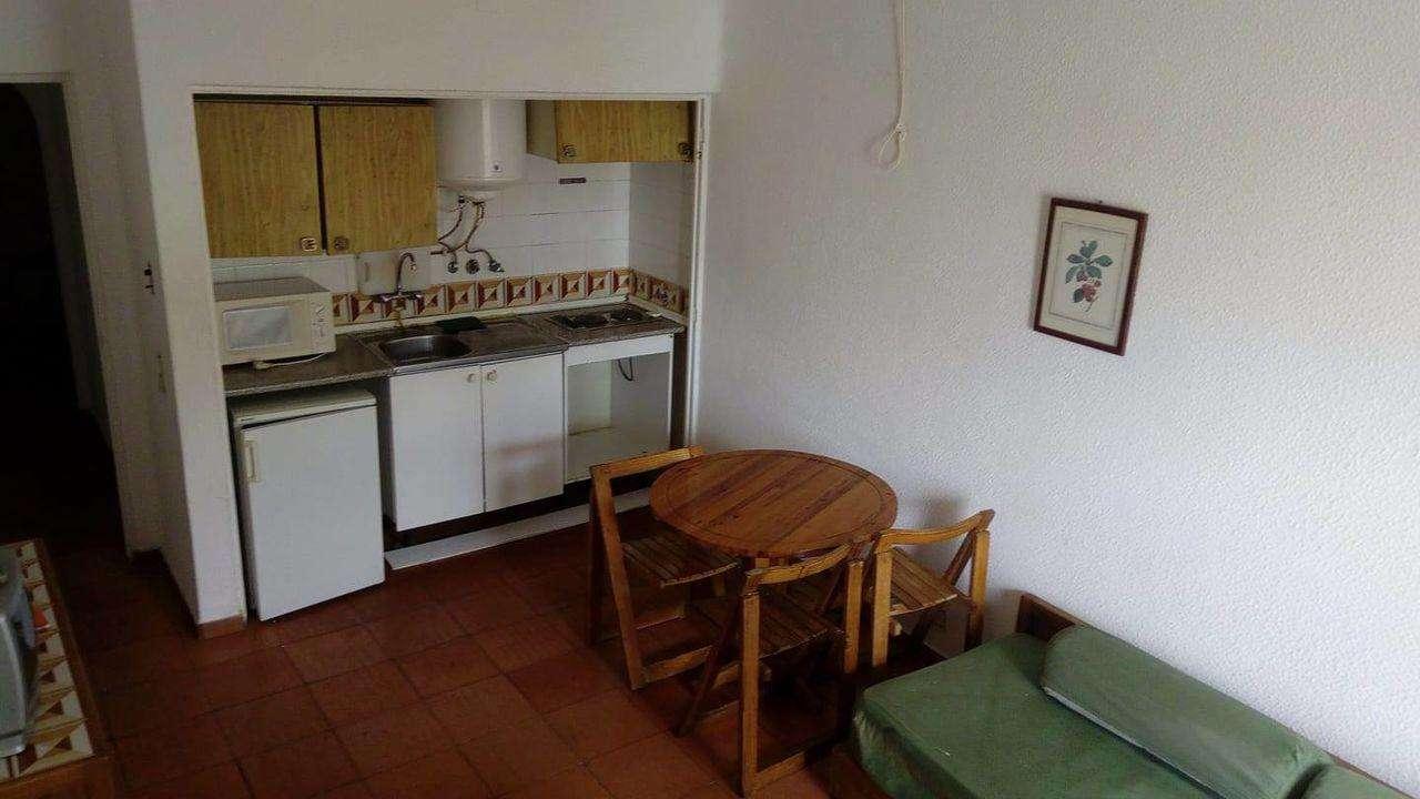 Escritório para comprar, Albufeira e Olhos de Água, Faro - Foto 2