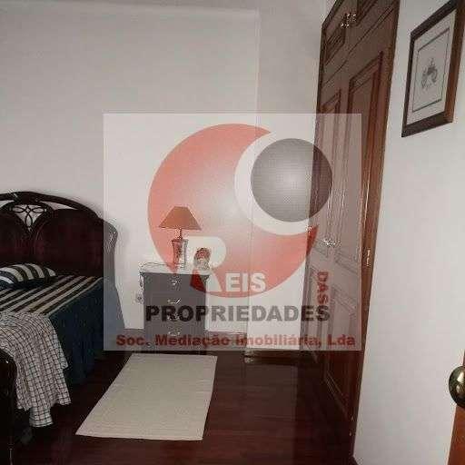 Moradia para comprar, Torres do Mondego, Coimbra - Foto 17