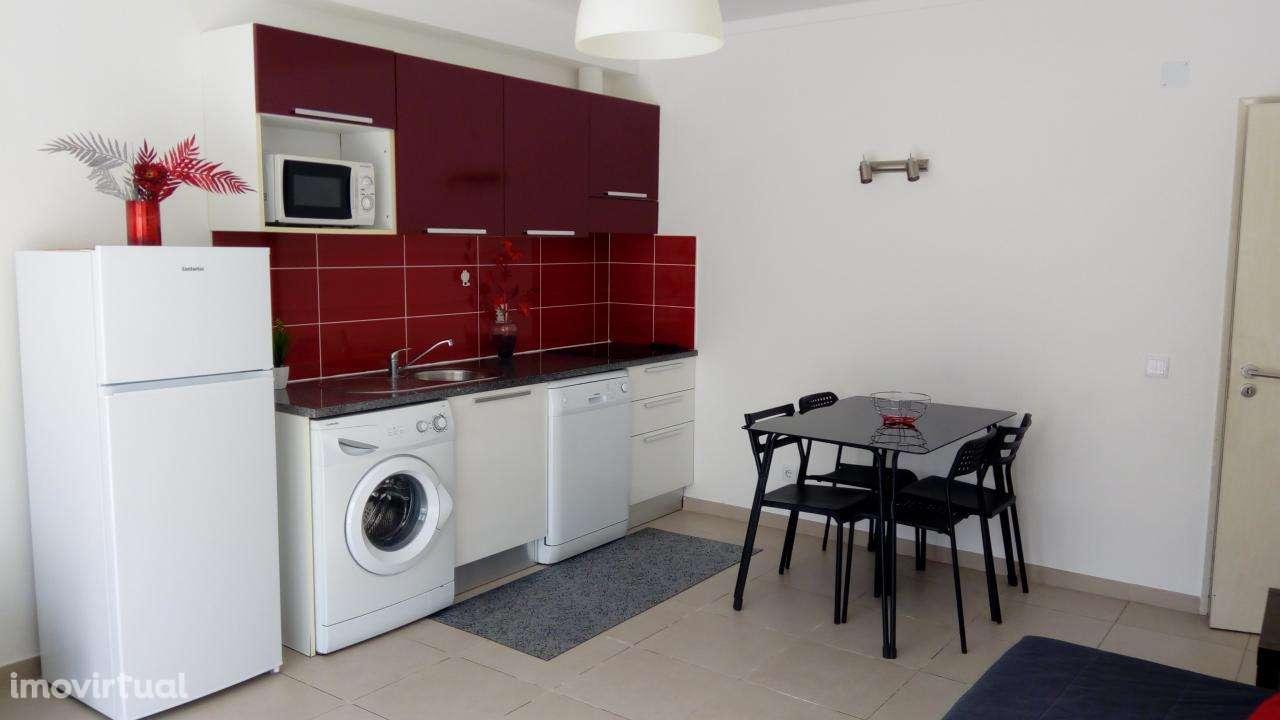 Apartamento para férias, Peniche - Foto 2