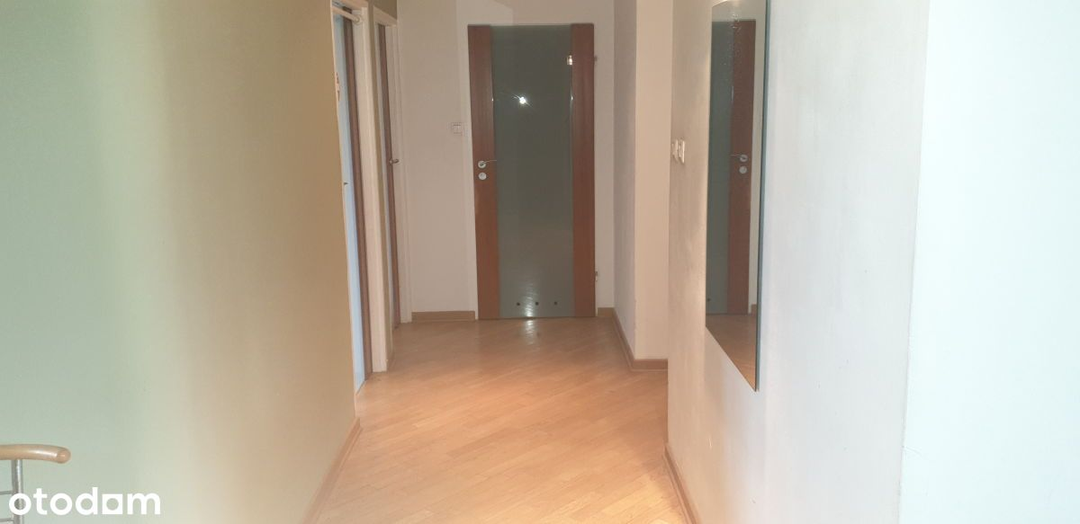Mieszkanie, 99,50 m², Warszawa